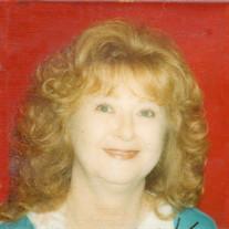 Martha Nancy Lee