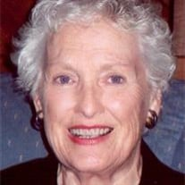 Miriam Augusta Hall