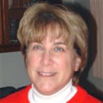 Rhonda Seeber