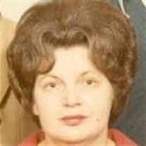 Margie L. Mileur