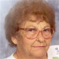 Lettie L. Hornbostel