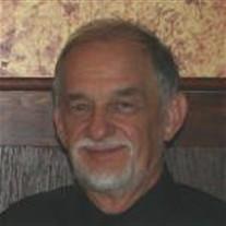 Andrew Lee Eggemeyer