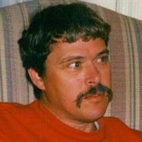 John O.  Turner
