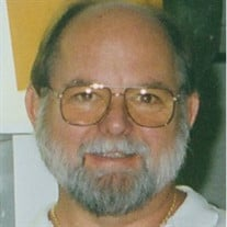 James Bastian