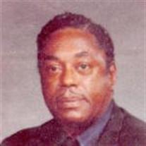Richard E. Thorpe