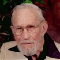 Elmer Lee Wortham