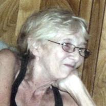 Karen Mae Reinert