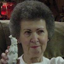 Marilyn E. Huettman