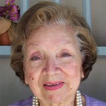 Raquel  A.  Hernandez