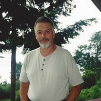 Peter Hans Mueller