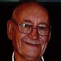 Howard E. McCune Sr.