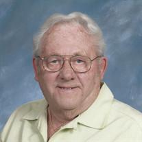 Leonard  Louis Kutrik Sr.