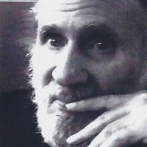 Terry A. Balara