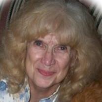 Sharon George Ina Hall