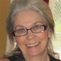 Linda Jean McDermott