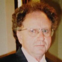 Daniel H. Fields