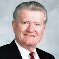 Lawrence A. McDermott