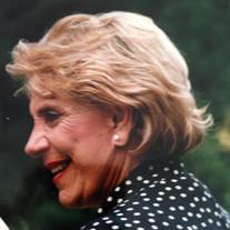 Janice Roffoni