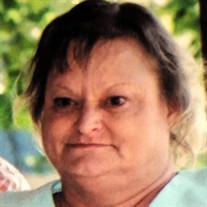 Mrs. Kathy Keith Smith