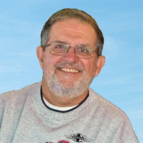 Robert F. Tescione