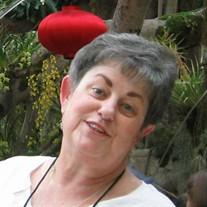 Mrs.  Carolyn Willis