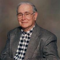 Jack O. Pullen