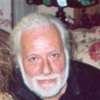 George  L. Ray