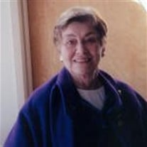 Ruth  Derr  Taylor