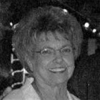 Corrine  L. Streuter