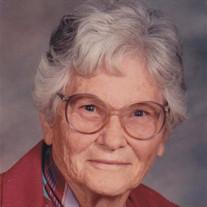 Daisy  Lee Grammer