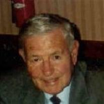 Ira L. Reeves