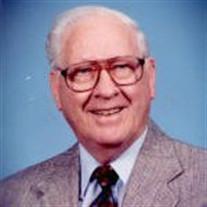 Robert  E. Crombar