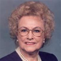 Anna  Ruth  Davis