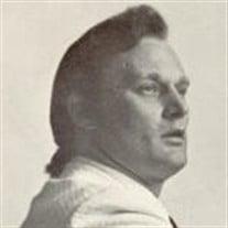 Carl  Dean  Hoppe