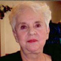 Gloria  J. Blacklock