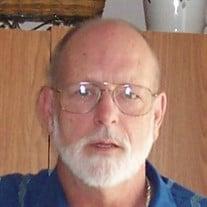 Edward DuBrock