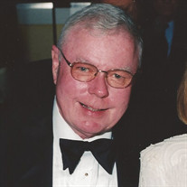 Robert Thomas Scanlon