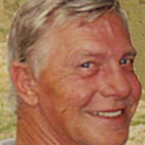 Mr. David Allen Greer