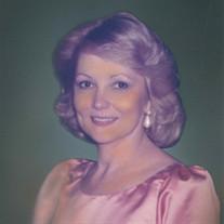 Sheila Young Childress