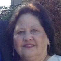 Helen M. Iorio