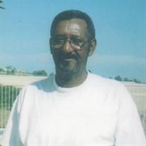 William J. Russell Sr.
