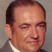 Mr. Jerry Wayne Hughey