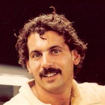 Peter  Charles  Sposato