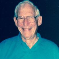 Richard Irving Bartlett