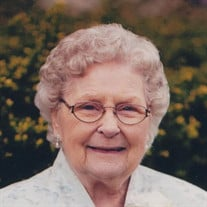 Mary Rozga