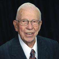 Robert L Fifarek