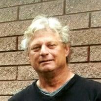 Clifford Wayne Weeks