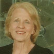 Nancy Tietmeyer