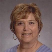 Judith  R. Dalton