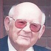 KENNETH EDWARD MILLER SR.